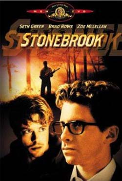 Stonebrook (1999)