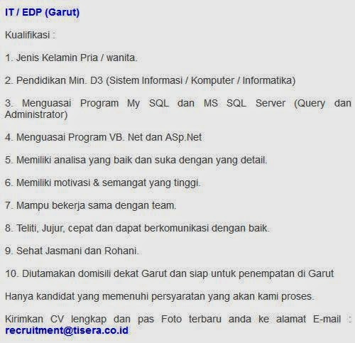 bursa-loker-garut-terbaru-april-2014