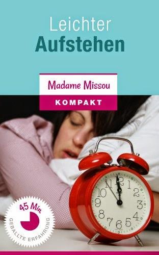 http://www.madamemissou.de/madame-missou-buchshop/