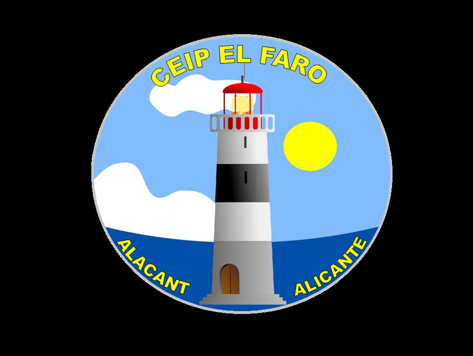 Ceip El Faro