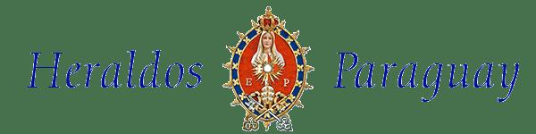 Heraldos del Evangelio Paraguay