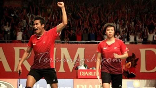 Indonesia VS All Star Eropa Axiata CUP 2013