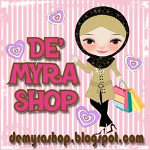 DeMyraShop