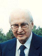 Francisco Canals Vidal