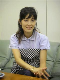 荻野目洋子の画像 p1_22