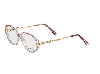 Eyeglass Frames Hattiesburg Ms : Mississippi Hippy // Lifestyle and Health: End of Summer ...