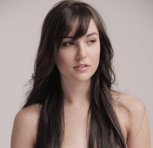 ХДойки.ком - HD порно видео бесплатно, качественное порно онлайн, смотреть новое ххх видео в хорошем качестве, секс фильмы и ролики 18+