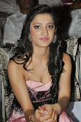 Richa panai latest glam pics-thumbnail-13