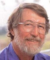 picture of Dr. John Strange