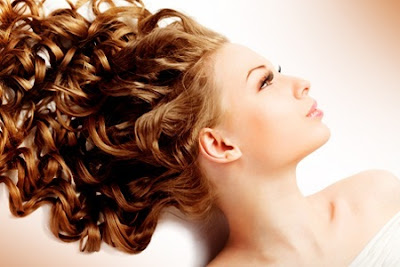 trattamento capelli secchi e sfibrati, olio di argan, oli essenziali, vitamina E