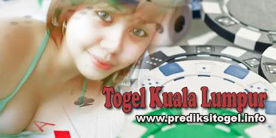 Prediksi Togel Kuala Lumpur 29 Agustus 2012