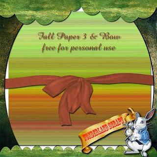 http://1.bp.blogspot.com/-DsKI7KeeTo8/VCyD4Hp67BI/AAAAAAAAFLw/5dVlPC_jcfc/s320/ws_fallpaper3%26bow_pre.jpg