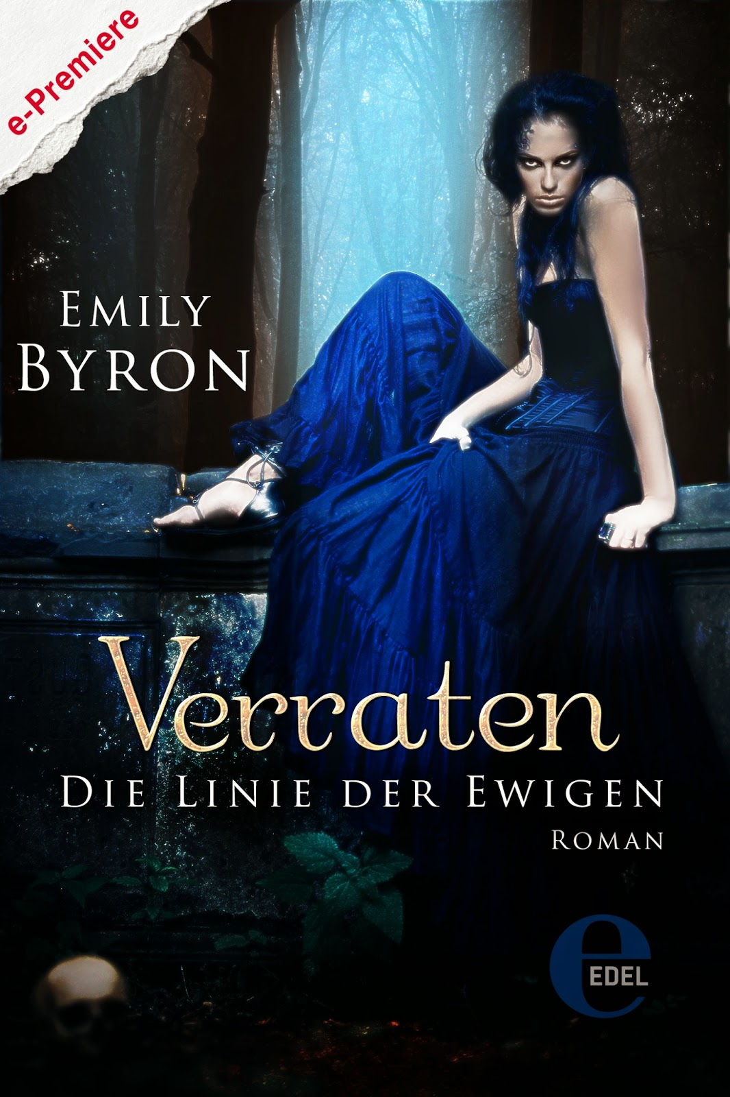 http://www.amazon.de/Verraten-Linie-Ewigen-Emily-Byron-ebook/dp/B00LI1RE8G/ref=sr_1_5?s=books&ie=UTF8&qid=1404409389&sr=1-5&keywords=emily+byron