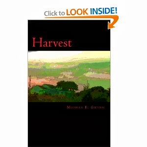 http://www.amazon.com/Harvest-Michele-Gwynn-ebook/dp/B006EXBVVE/ref=sr_1_3_bnp_1_kin?s=books&ie=UTF8&qid=1385929822&sr=1-3&keywords=Michele+Gwyn