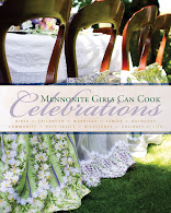 Check Out the Celebrations Cookbook!