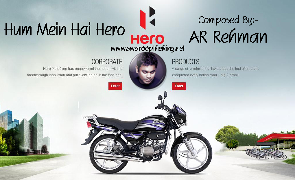 marketing mix of honda The marketing mix of a company will depend upon the characteristics of the target and at a particular period of timethus marketing mix can be mentioned as-product , price , place , promotion now analyze the marketing mix of hero honda krizma.
