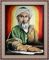 Osman Ahun (XIX-XX aa.)