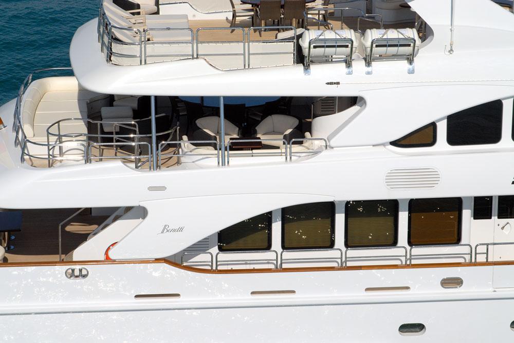 alquiler de yates en ibiza. alquiler yates ibiza. alquiler de barcos en ibiza. alquiler barcos ibiza. alquilar yates en ibiza. barcos de alquiler en ibiza