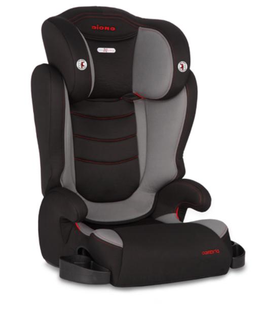 Diono Car Seat Cambria Review