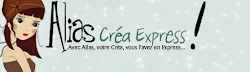 alias-crea-express