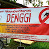 Kesedaran Masyarakat Membenteras Aedes Dan Denggi