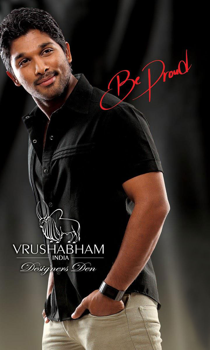 Alluarjun Full Hd Images | Search Results | Calendar 2015