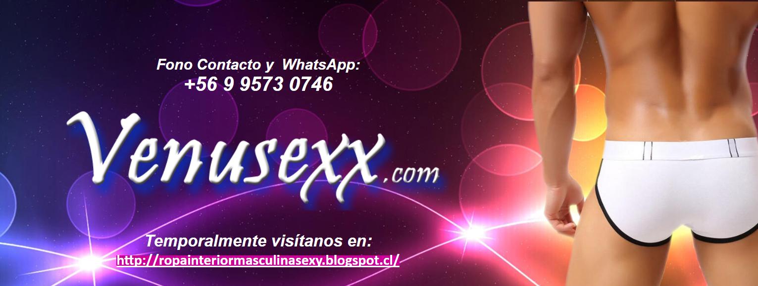 WWW.VENUSEXX.COM