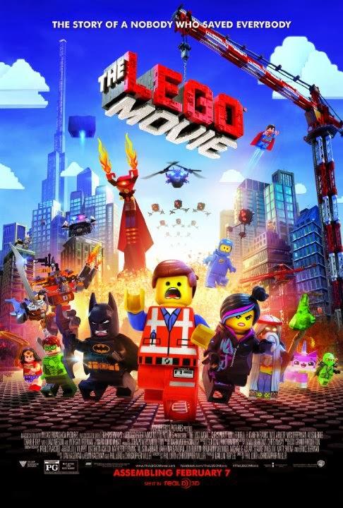 watch_the_lego_movie_online
