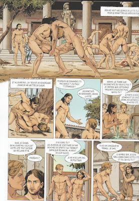 massaggi cinesi siracusa incontri gay romeo
