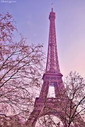Una ciudad ♥