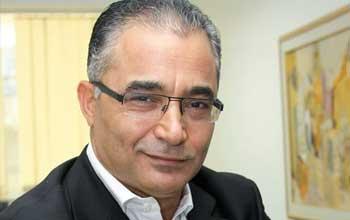 Mohsen Marzouk : Le président de Nidaa Tounes doit mettre fin aux bureaux parallèles dans les régions