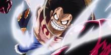 One Piece Episódio 726 - Assistir Online