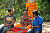 Ramudu Manchi Baludu movie photos-thumbnail-16