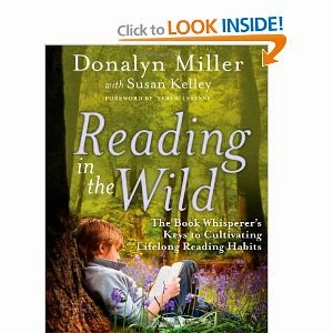 koonce s korner reading in the wild aha s abound rh kooncescorner blogspot com Book Discussion Books Generic Book Club Questions