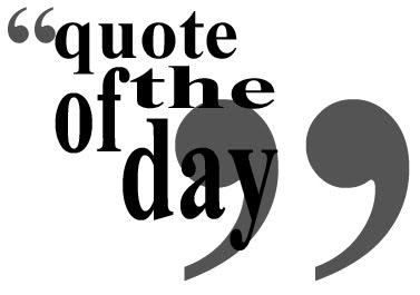 Quote Of The Day Why The Constitution Bluegrass Institute