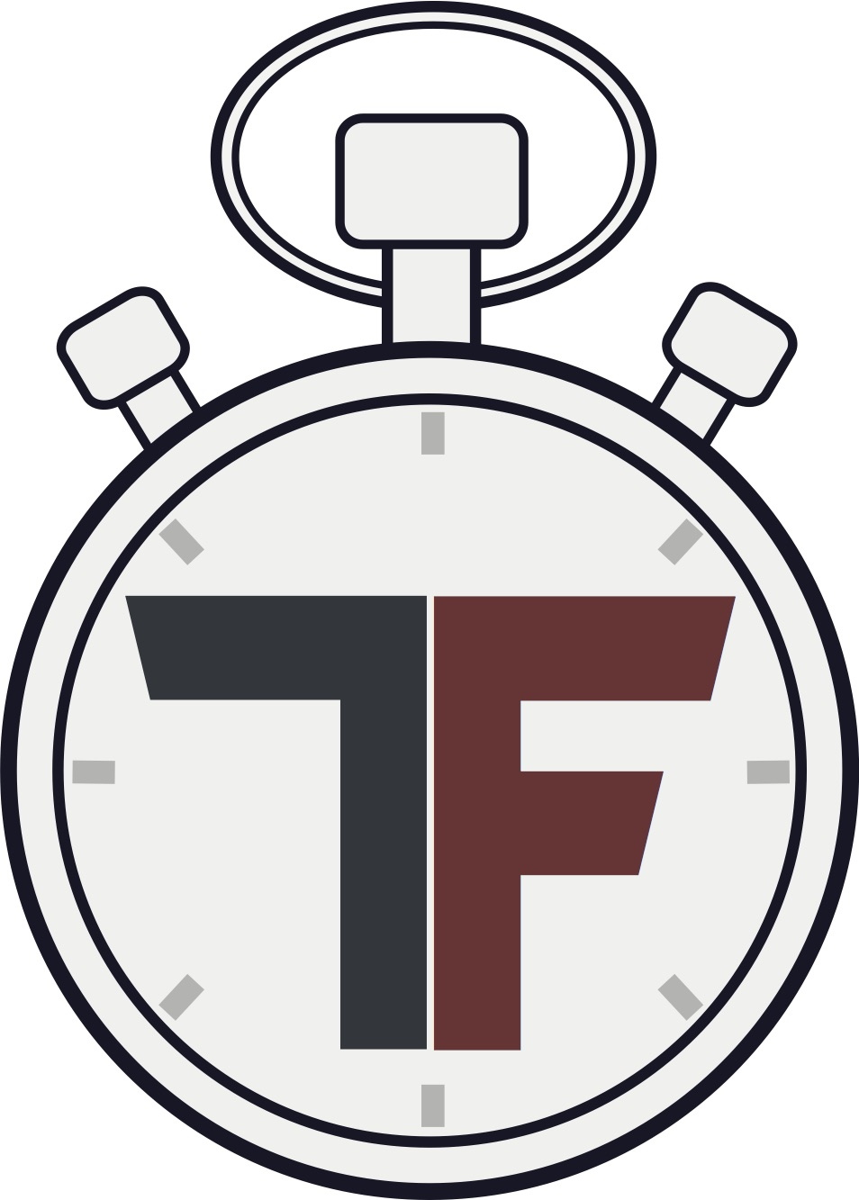 Advertise on Tempus Fugit