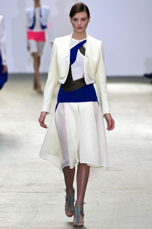 أزياء أنطونيو بيراردي 2013