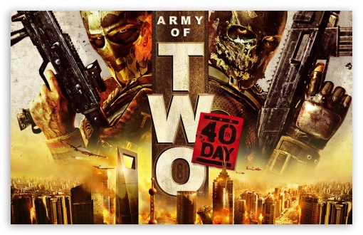 Download army of two the 40th day csoiso usa free gaming rom army of two the 40th day psp cso voltagebd Image collections