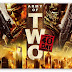 Download Army of Two: The 40th Day cso+iso (USA) Free Gaming Rom