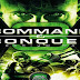 Command & Conquer 3: Tiberium Wars PC Game Full Download.