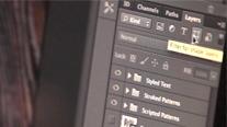 Adobe_Photoshop_CS6_Modern_user_interface
