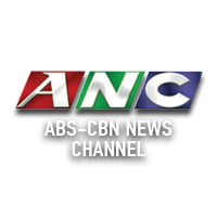 anc live streaming