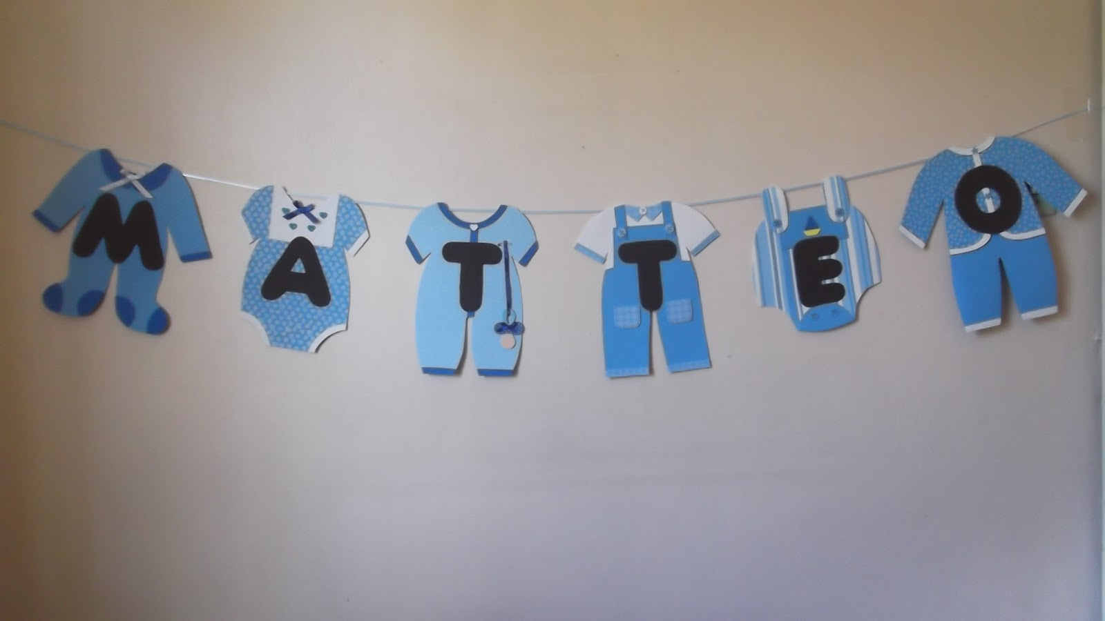reacoes marcadores cha de bebe decoracao decoracao para cha de bebe e