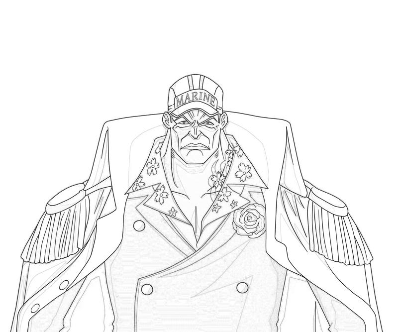 printable-one-piece-akainu-uniform_coloring-pages