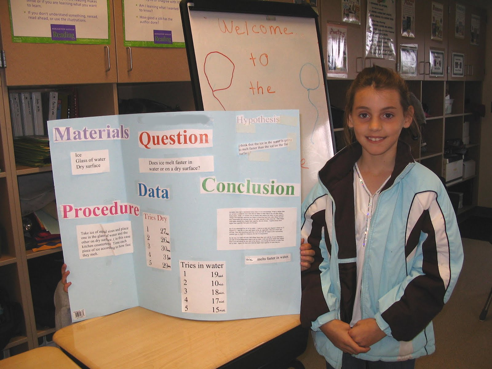 What Are Some Easy Science Investigatory Projects?