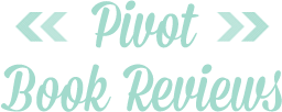 Pivot Book Reviews