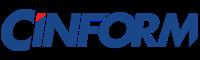 Jornal Cinform