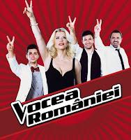 Vocea Romaniei online editiii