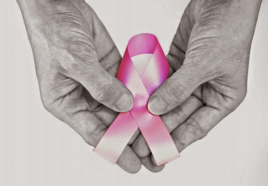 Cara Mencegah Kanker Serviks