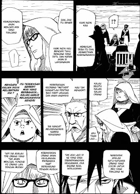 Bilder von Naruto, Itachi vs Kabuto, Bleichmittel Tapeten, Naruto Hokage, Bleiche Wallpaper Top 2012